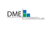 DME Clearinghouse logo