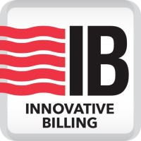 Innovative Billing Solutions logo