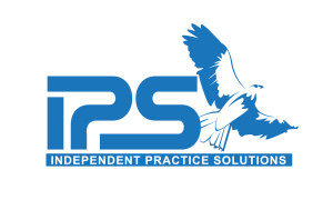 Independent Practice solutions logo