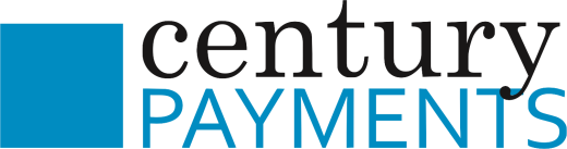 Centruy Payments Logo