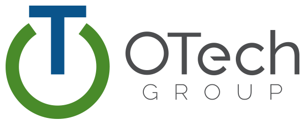 OTech Group logo