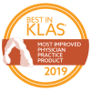 2019-best-in-klas-Greenway-Most Improved Physician Practice Product-sm