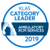 2019-category-leader-Greenway-ambulatory-rcm-services-sm