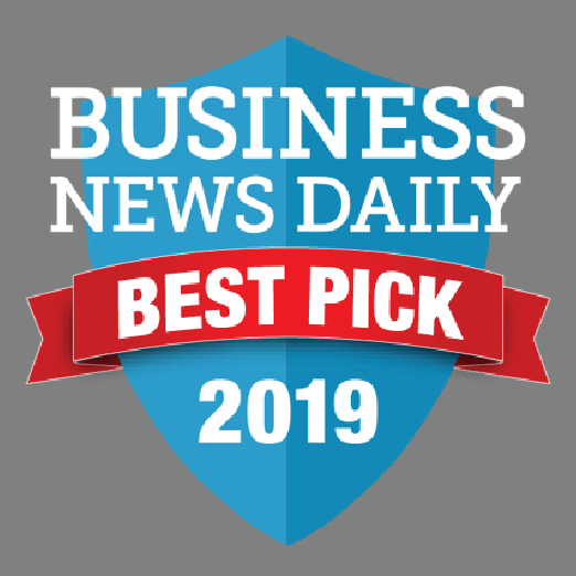 Award - Business News Daily