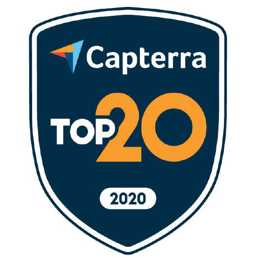 Awards - Capterra top 20 Medical Billing-01.png
