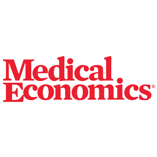 Award - Medical Economics