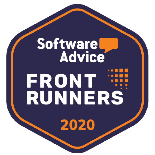 software advice front runner 2020
