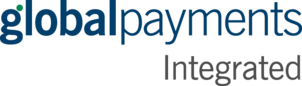 Global Payment Integrated