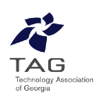 Technology Association of Georgia Logo