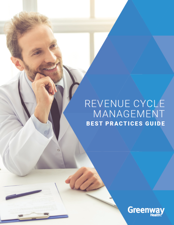 revenue-cycle-management-best-practices-guide