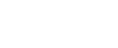 Greenway Health 5-point Pledge Logo