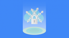 DataSecurity_illustration_Blue