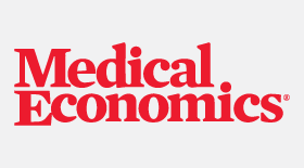 Medical Economics Newsroom Logo