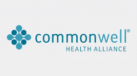 Commonwell Logo News
