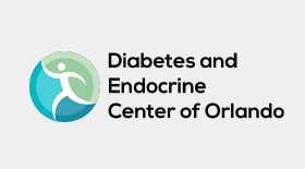 Diabetes and Endo Center of Orlando Teaser
