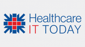 Healthcare IT Today Logo Teaser