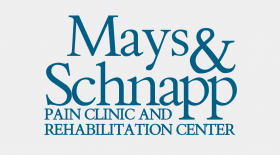 Mays and Schnapp Teaser