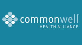 CommonWell Health Alliance Logo - News